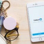 linkedin-app-movil-recurso-bbva