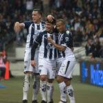monterrey-bancomer-mx-bbva-futbol-mexico-efe