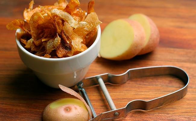 pelador-patatas-rex-suiza-inventos-bbva