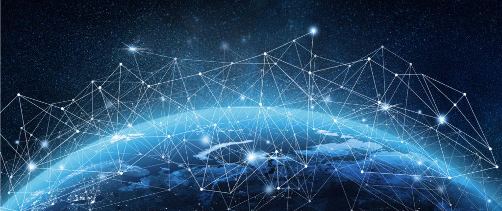redes-mundo-digital-conexiones-internet-datos-BBVA