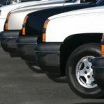renting-compra-coche-venta-vehiculos-oferta-demanda-compartir-gasolina-carsharing
