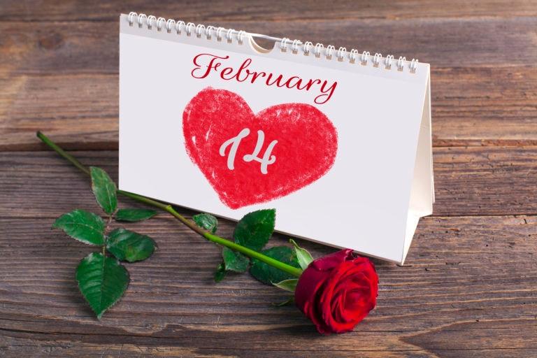 san-valentin-14-febrero-corazon-amor-bbva-recurso