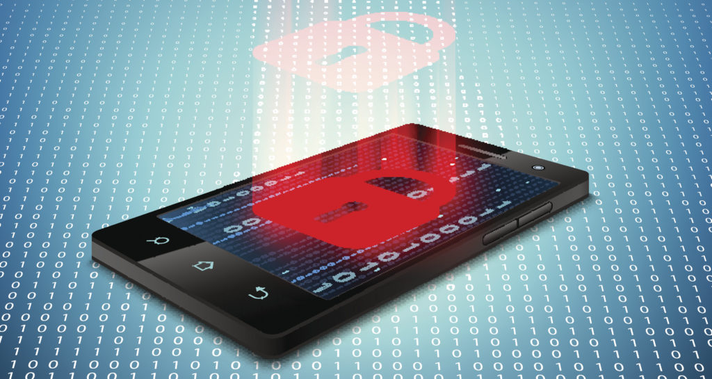 seguridad-movil-telefono-ciberseguridad-bbva