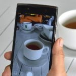 stories-instagram-foto-movil-app-bbva