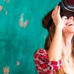Tecnologias-emergentes-prevision-2030-innovacion-fintech-realidad-virtual-robotica-bbva