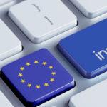 union-europea-europa-innovacion-fintech-bbva