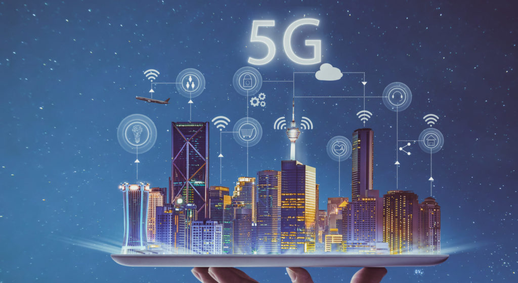 5g-redes-internet-smart-city-bbva