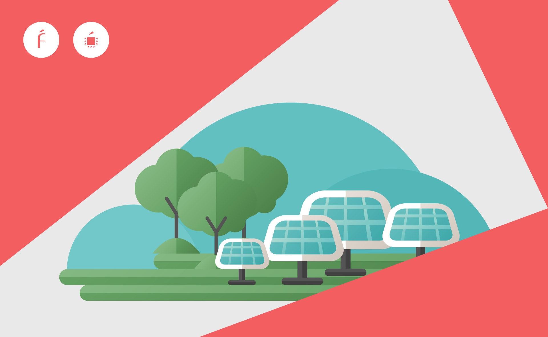 A-0106-Fundeu-Fotovoltaica-energia-paneles-sol-BBVA