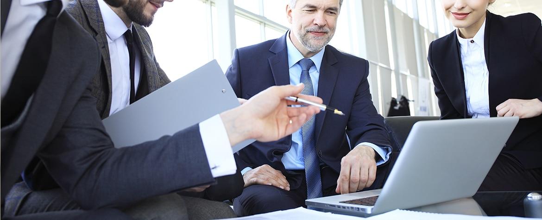 Fotografía de Global Finance, banco, equipo, trabajo, proyecto, ordenador, propuestas