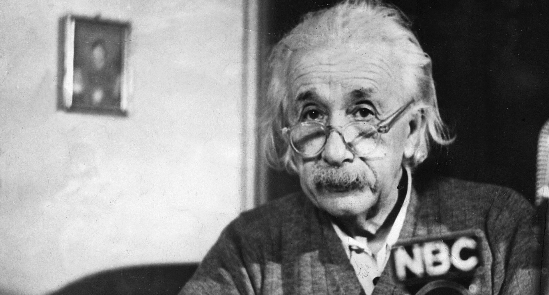 four contributions einstein has made to our daily lives bbva