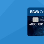 BBVACompass-Rewards-Card-Banner