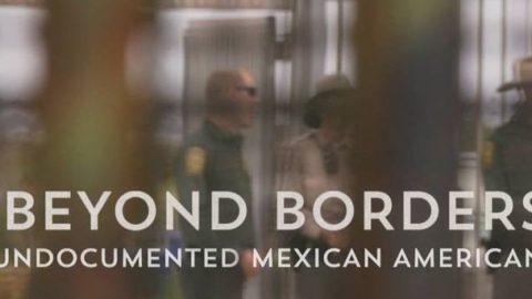 Beyond borders documental arte1