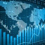Fondos Indexados-Bindex-BBVA-Asset-Management-Fondo-de-Inversion