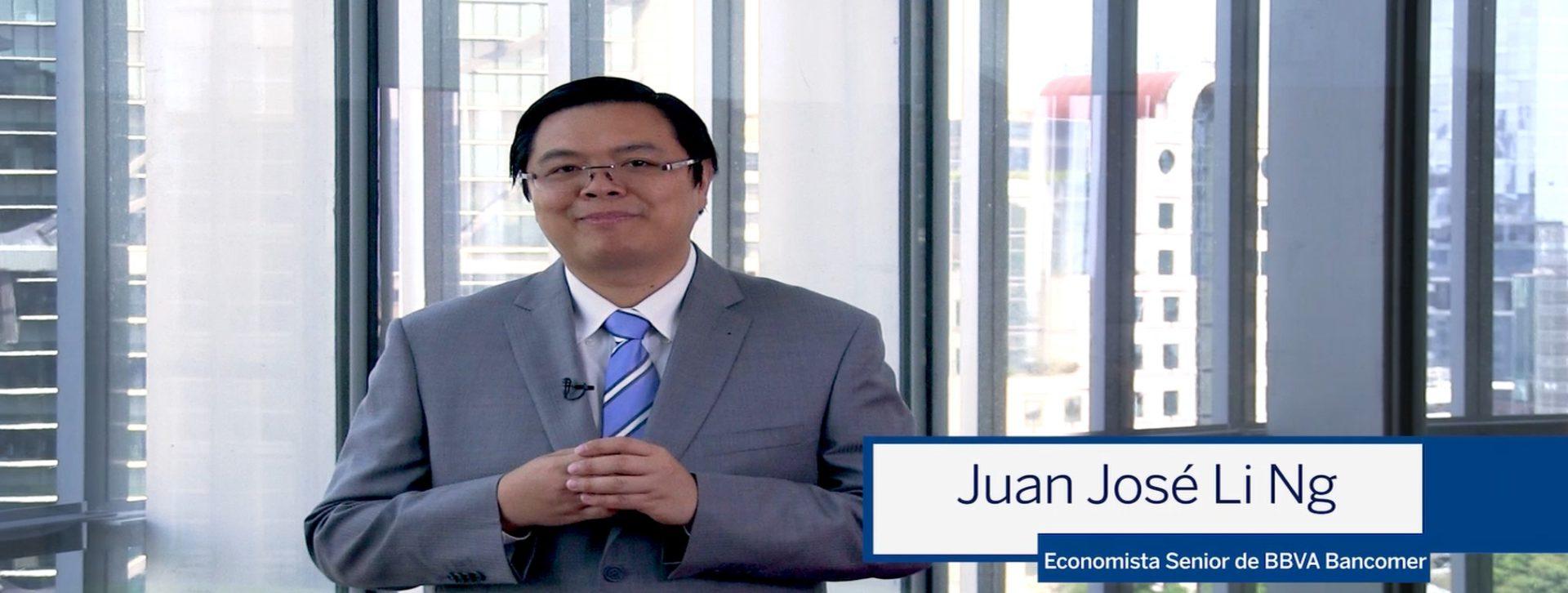 Juan José Li NG_2