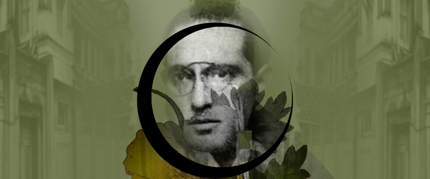 Abraham Valdelomar poetas peruanos