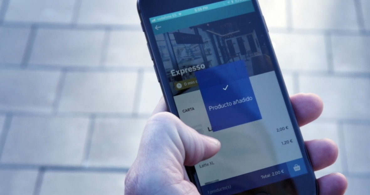 app-pago-invisible-bbva-1