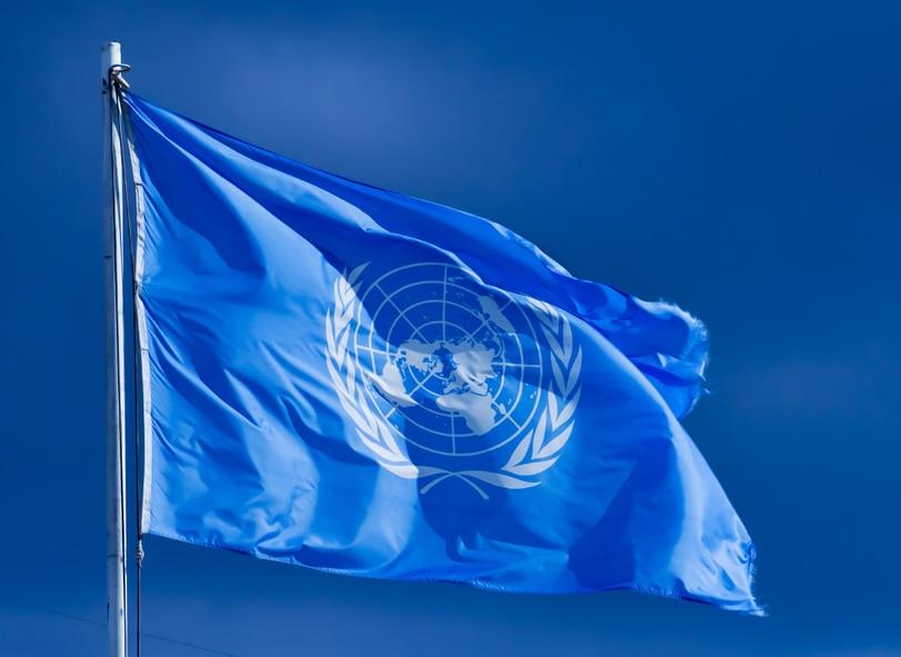 bandera-onu-naciones-unidas-recurso-BBVA