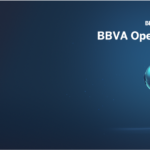 bbva open talent 2018 fintech recurso bbva