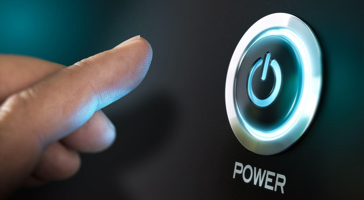 boton-encendido-power-aparato-electronico-tecnologia-bbva