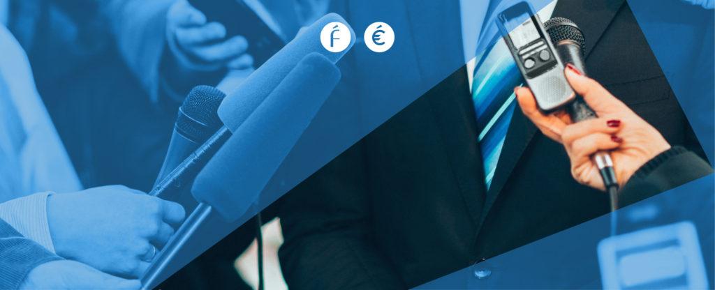 candidato borgen fundéu bbva