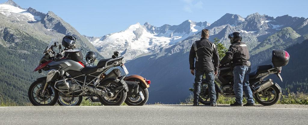 consejos viaje moto motociclismo argentina ruta 40 financiacion comprar moto bbva