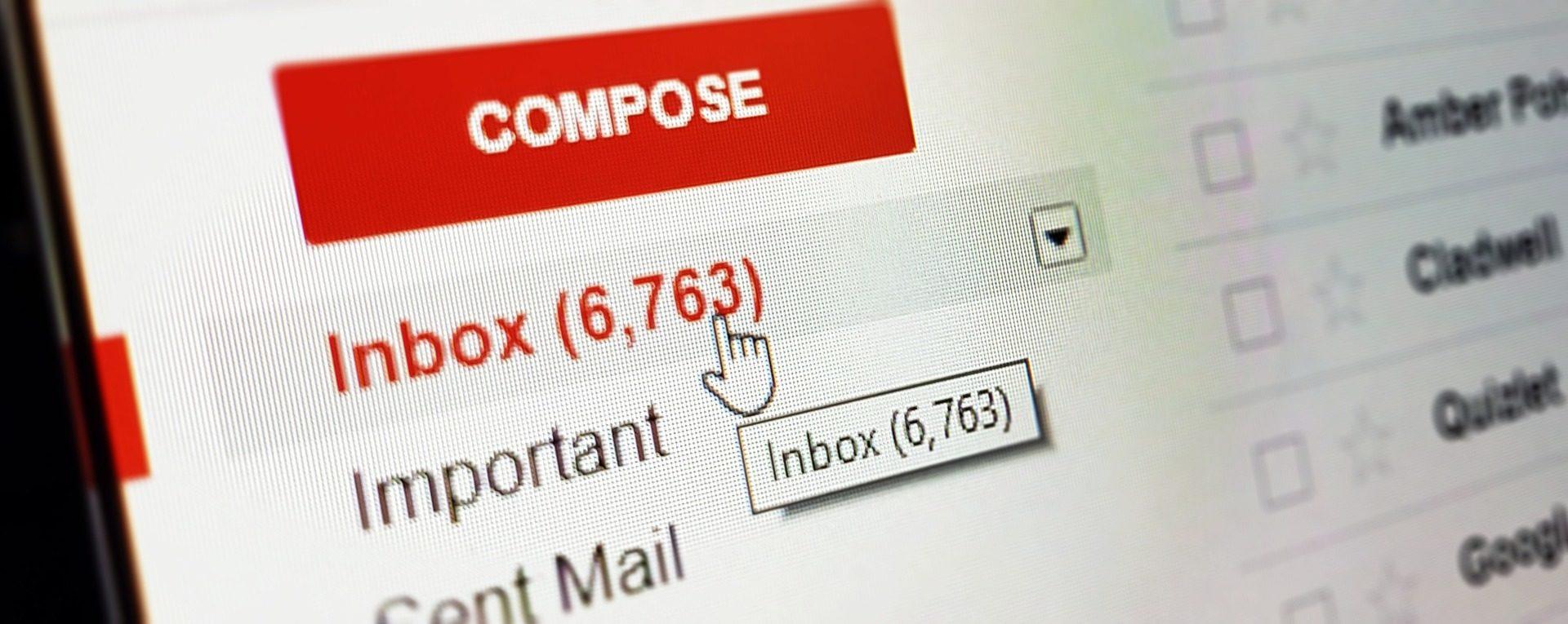 correo-gmail-ordenador-bbva