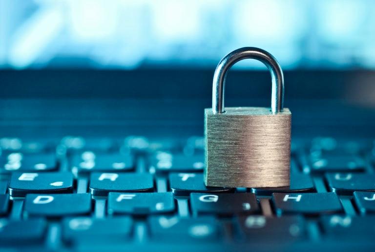 datos seguridad ciberseguridad directiva NIS recurso BBVA
