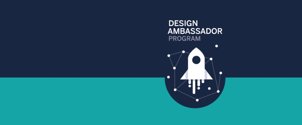 design-ambassadors-emabajadores-diseño-bbva
