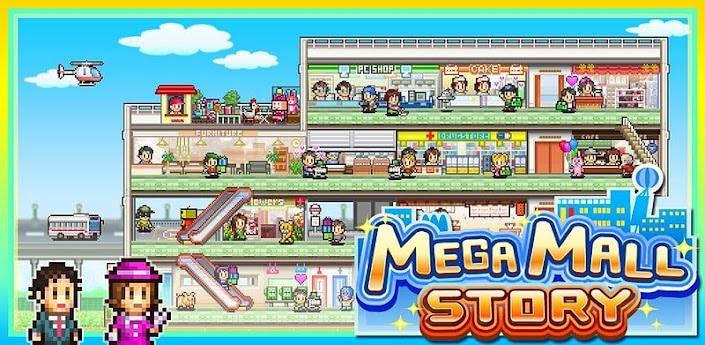 educacion financiera mega mall story finanzas personales videojuegos