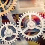 engranaje-funcionamiento-maquina-mecanimo-bbva
