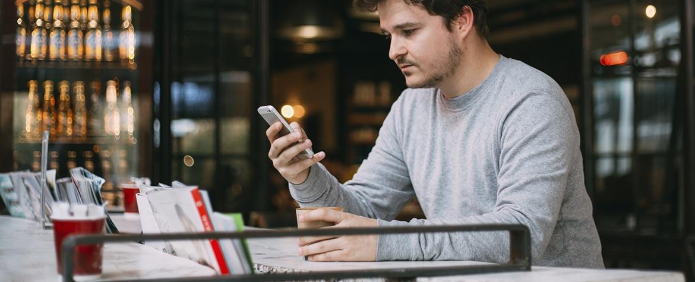 garanti bank mobile internet mobile banking bbva