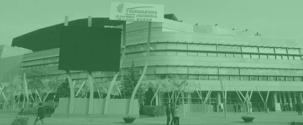 junta-general-accionistas-sostenible-palacio-euskalduba-medioambiente-certificacion-aenor-recurso-BBVA