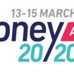 logo-money-2020-asia-bbva