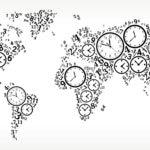 mapa-mundo-relojes-cambio-hora-bbva