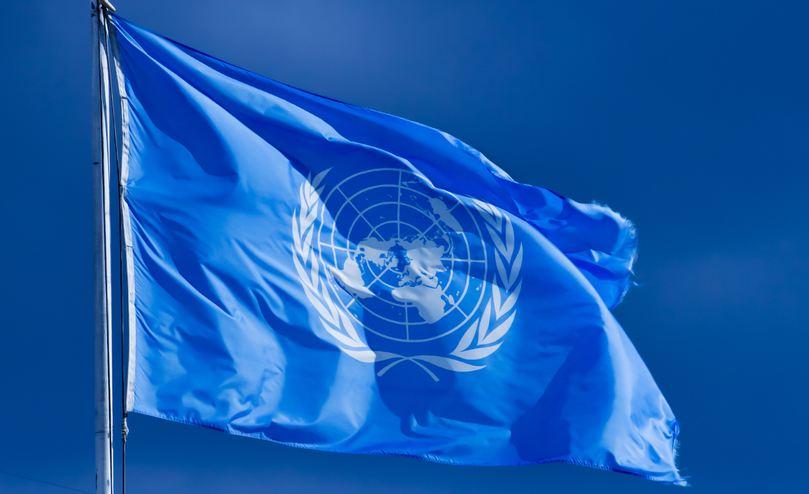 naciones-unidas-bandera-hsn-recurso-BBVA