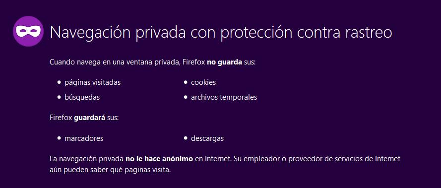 navegacion-privada-firefox-bbva
