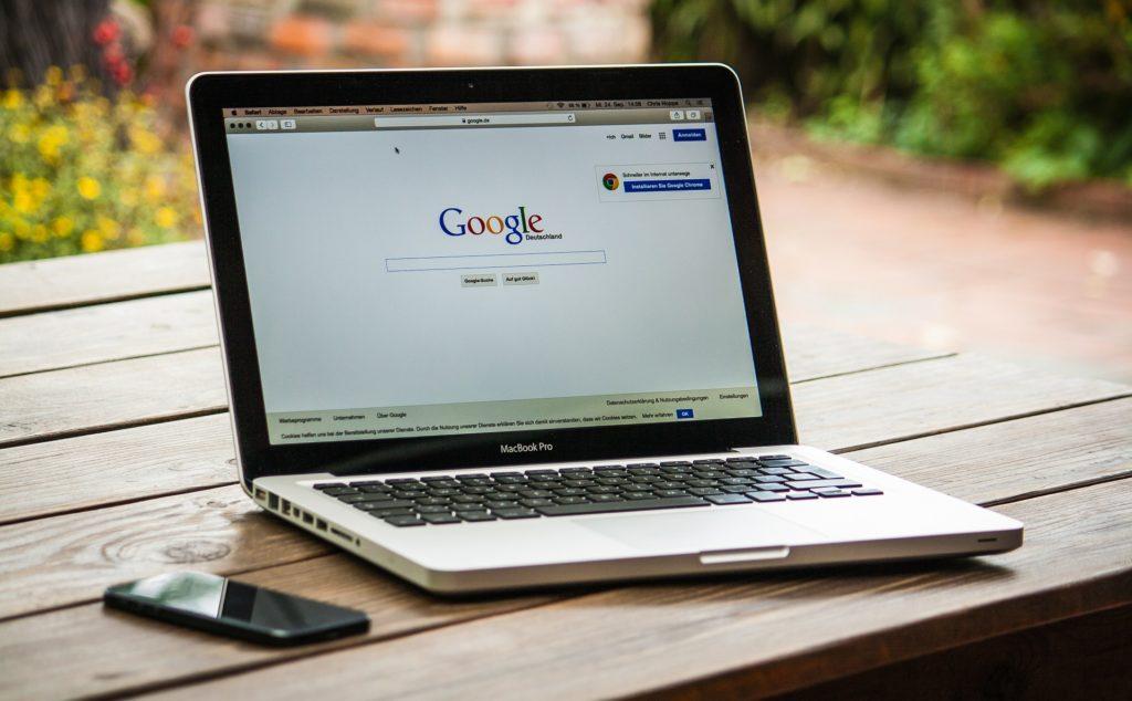 ordenador-buscador-navegador-bbva