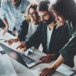 personas-startups-ordenador-trabajo-innovacion-bbva