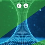 recurso fundéu bbva onda gravitacional
