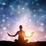 redes-sociales-desconocidas-facebook-galaxia-app-red-social-comunidad-digital-recurso-bbva