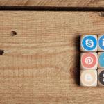 redes-sociales-social-media-facebook-bbva