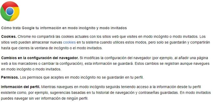 seguridad-chrome-navegador-bbva