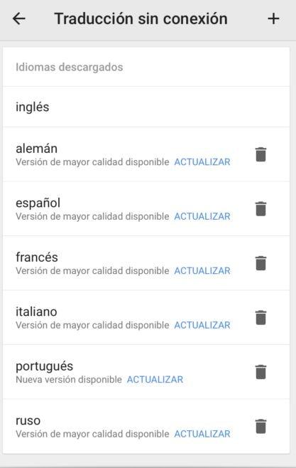 traduccion-sin-conexion-google-translate-bbva