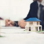 casa vivienda hipoteca recurso