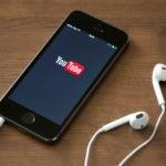 youtube-video-tecnologia-youtubers-recurso-bbva
