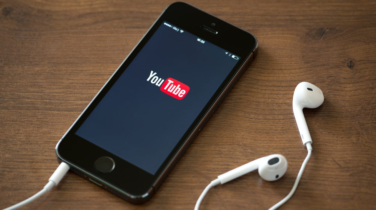 youtube-video-tecnologia-youtubers-recurso-bbva