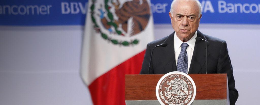 Francisco_Gonzalez_BBVA_Presidente_BBVA_Bancomer_aguila_azteca