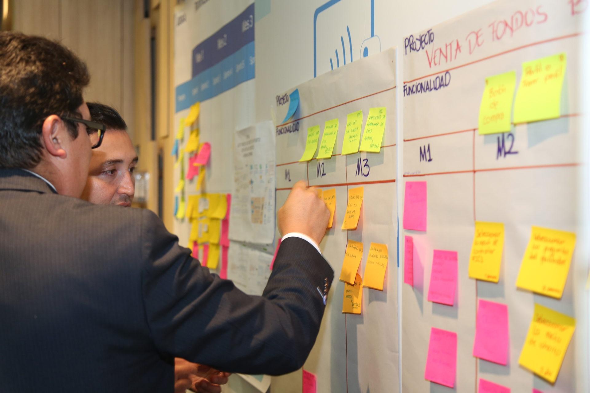 Equipos,Innovación,comprometidos,Transformación,Digital