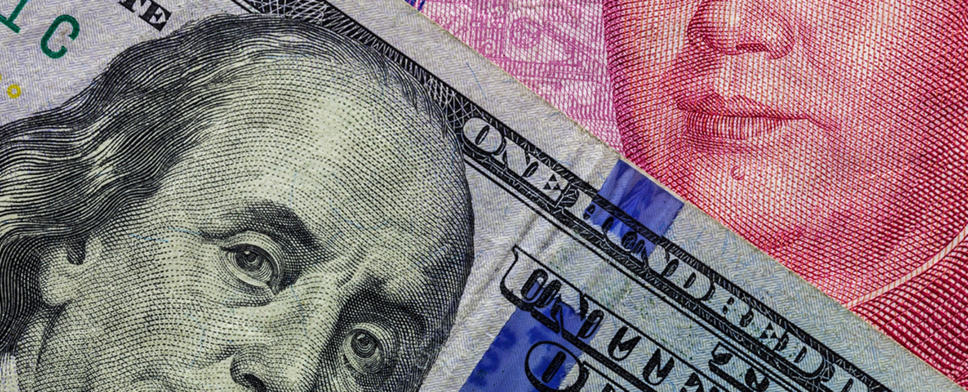 """the currency war between china and the united states The question """"how could war start between china and the united states"""" has, quite reasonably, dominated much strategic analysis of east asian politics."""