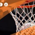 A-FUNDEU ventanas FIBA